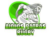 Λογότυπο Ράγκμπι